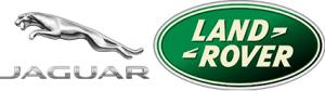 page-logo-jaguar-landrover